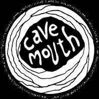 Cavemouth