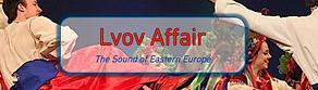lvov-affair-klezmer-band-devon.png