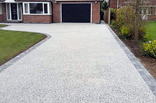 je-contracting-resin-bound-driveway-in-d