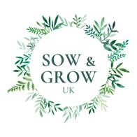 Sow & Grow UK