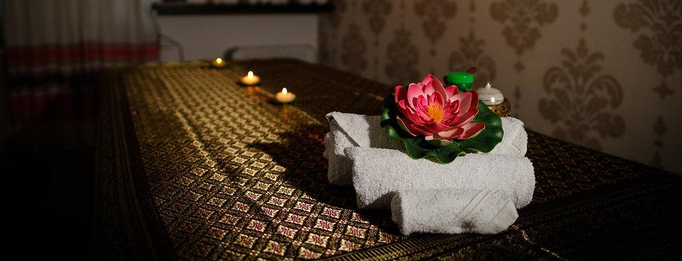 shaba-thai-massage-welcome-banner.jpg