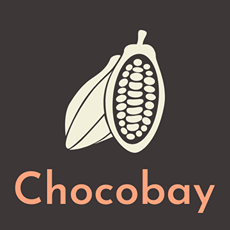 Chocobay - Handmade Chocolates in Bristol