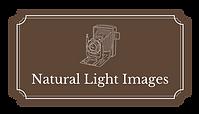 Natural Light Photography by Darryl Reid Drumheller Alberta Canada