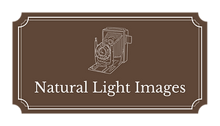 natural-light-images-photography-button]