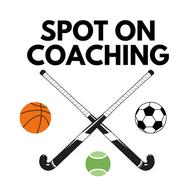 Spot On Coaching