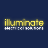 Illuminate Electrical Solutions