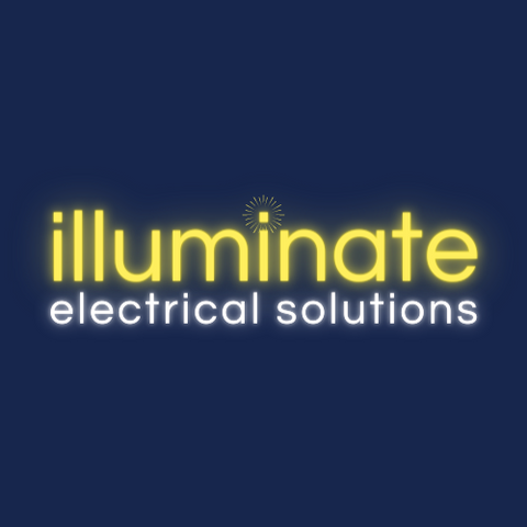 Illuminate Electrical Solutions.png