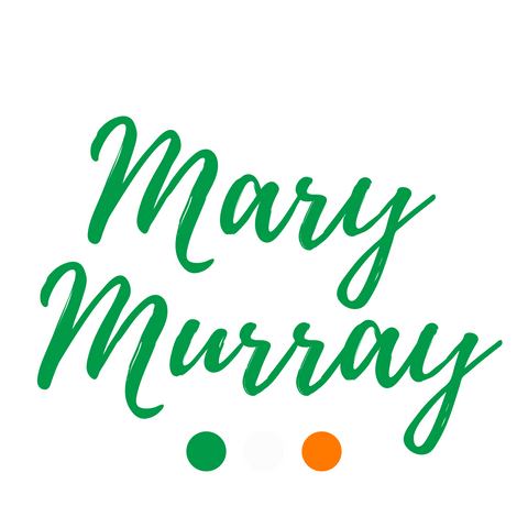 Mary Murray Irish Actress