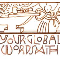 Your Global Wordsmith