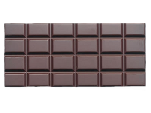 Build your own bar from £3.95 (90g chocolate bar)