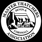 Devon-Master-Thatchers-Association-Logo.