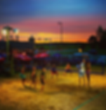 summer-volleyball-at-kc-s-cabin.png