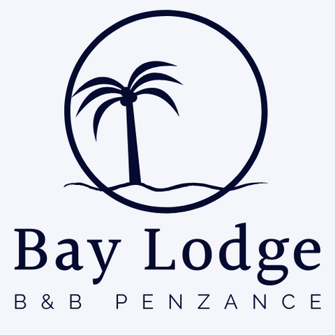 Bay Lodge B&B Penzance
