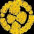 ww-logo-sq.png