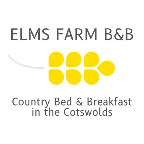 Elms Farm B&B