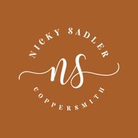 Nicky Sadler Designs