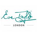 eve-taylor-logo_image.png