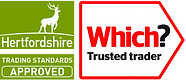 herts-trading-standards-approved-and-whi