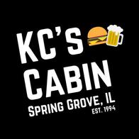 KC's Cabin Bar & Restaurant