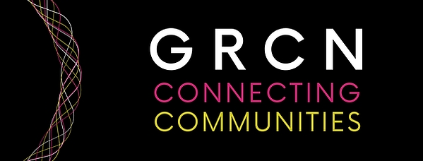 Grassroots Community Network Connecting Communities website home page