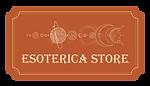 the wicanook esoterica store drumheller alberta