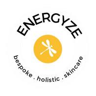 Energyze Bespoke Holistic Skincare