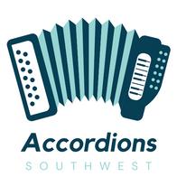 Accordions Southwest