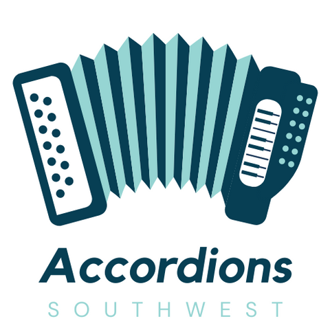 Accordions Southwest