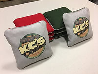 kcs-cabin-cornhole-bags.jpg