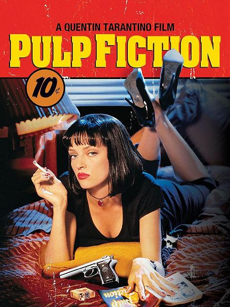 pulp-fiction-1994-movie-poster.jpg