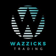 Wazzicks Trading