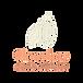 chocobay-chocolates-logo-no-background.p
