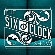 The Six O'Clock Show on TV3.jpg