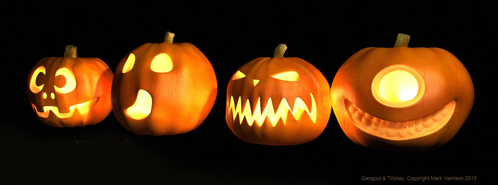 Pumpkin_Brigade_v03