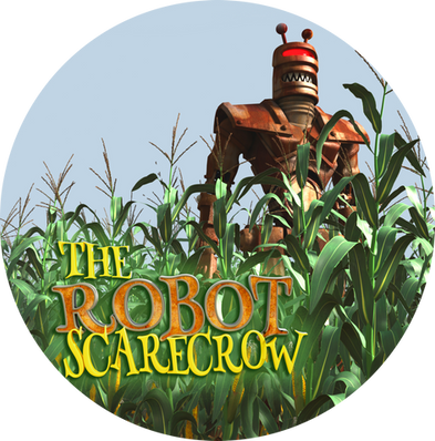 Robot_Scarecrow_circle.png