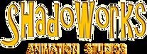 Shadoworks_Cleanup_v03.png