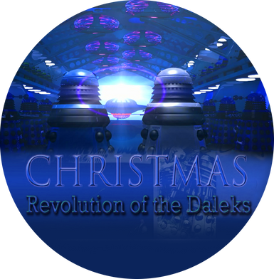 Dalek_Christmas_Revolution_circle_v01.pn
