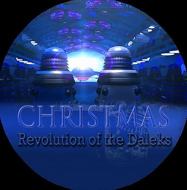 Dalek_Christmas_Revolution_circle_v01.pn