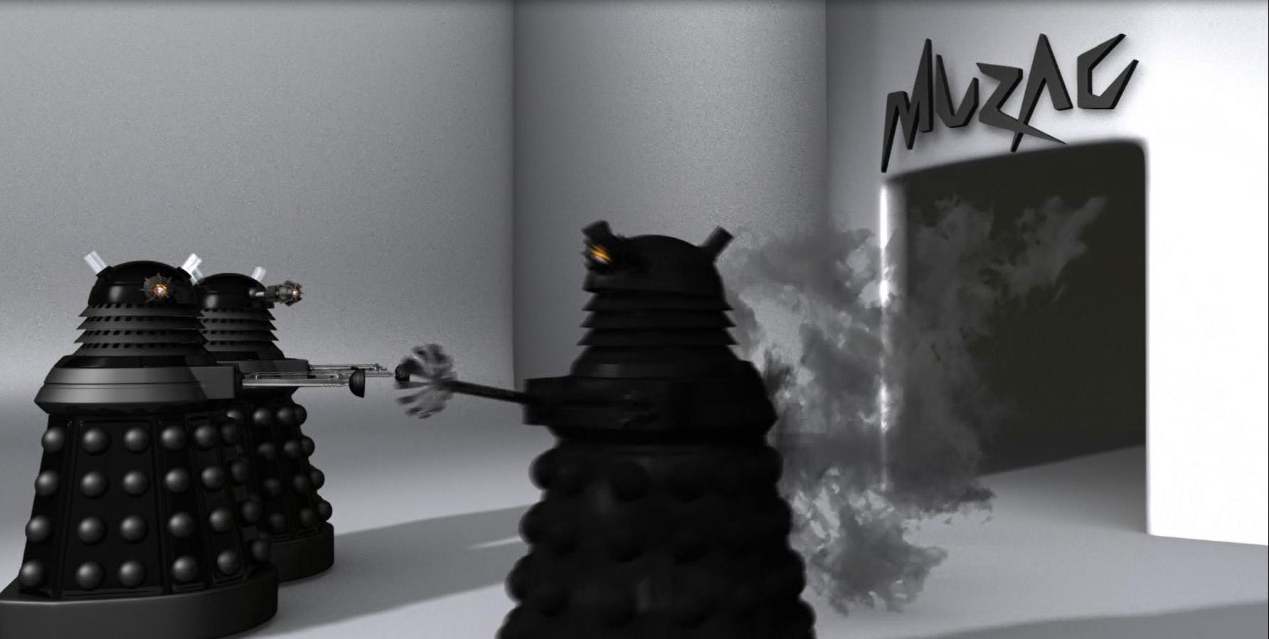 Burning_Dalek