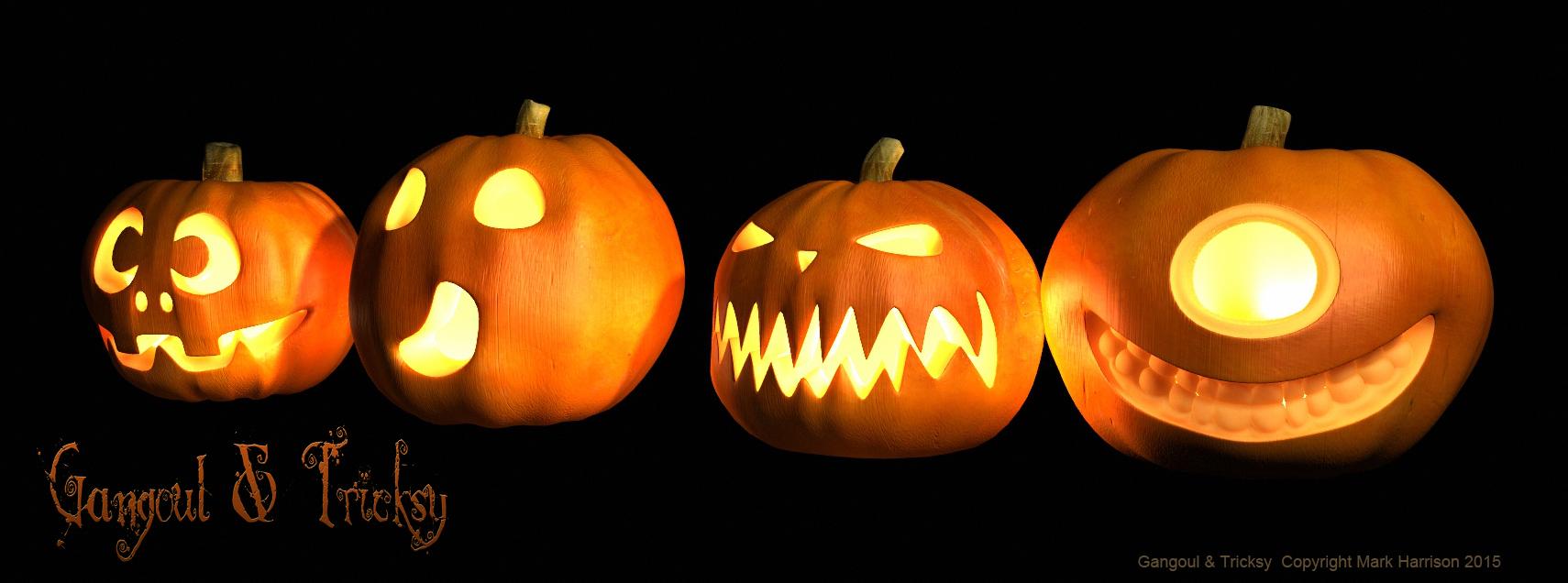 Pumpkin_Brigade_v02.jpg