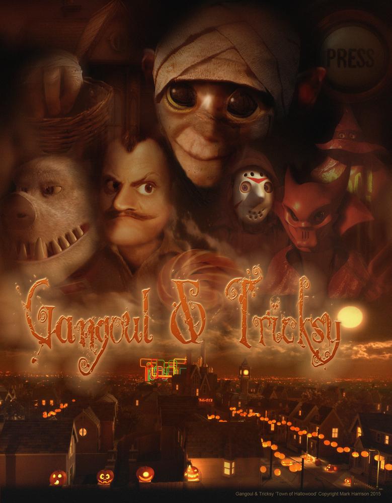 Gangou&Tricksy_poster_VSmall_Internet.jpg