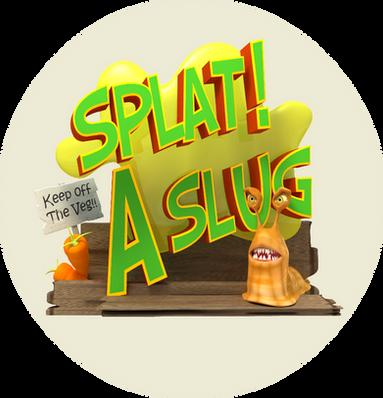 SpatASlug_circle02.png