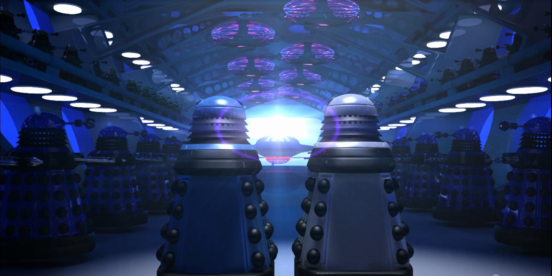 NewAge_Daleks