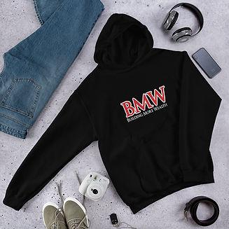 bmw-hoodie-blk_orig.jpg