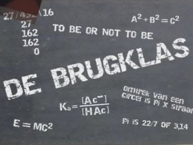 Brugklas coaching in Nijkerk