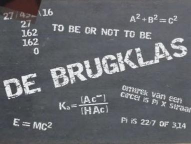 Brugklas coaching in Nijkerk
