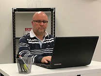 Studiecoaching HBO Huiswerkinstituut Nijkerk