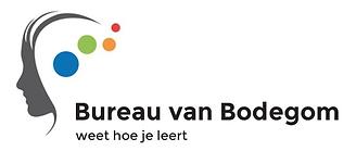 Bureau van Bodegom