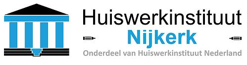 Logo HN v2 Huiswerk Nijkerk.png