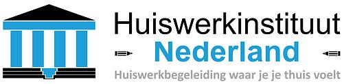 Logo HN v2 Huiswerk Nederland.png